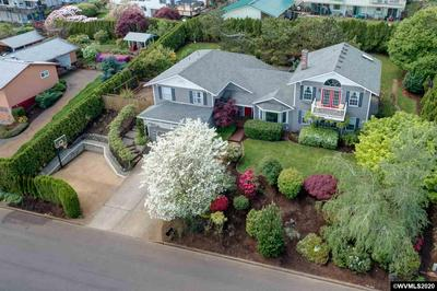 276 NW BRIER, Dundee, OR 97115 - Photo 1