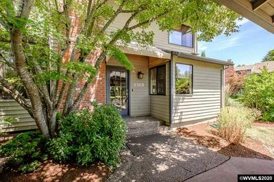 3359 NW WALNUT BLVD, Corvallis, OR 97330 - Photo 1