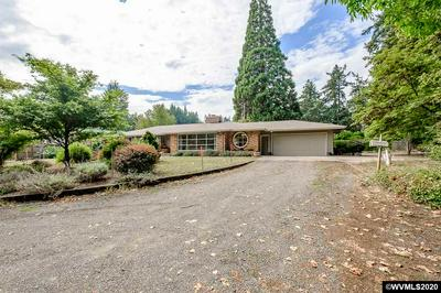 1120 NW COTTONWOOD LN, Albany, OR 97321 - Photo 1