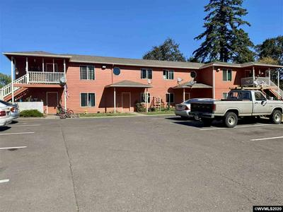 301 & 309 N ASH, Independence, OR 97351 - Photo 1