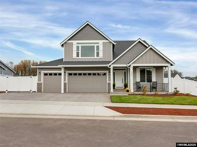 2989 CLEARWATER DR NE, Albany, OR 97321 - Photo 1