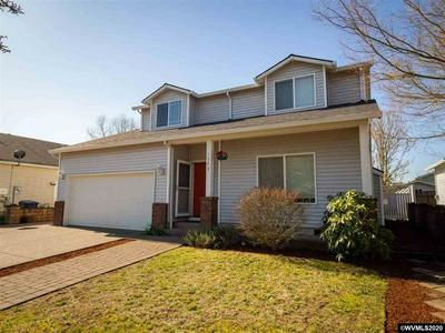 1644 S 6TH ST, INDEPENDENCE, OR 97351 - Photo 1