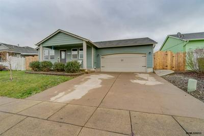 2345 MONTICELLO ST SE, Albany, OR 97322 - Photo 2