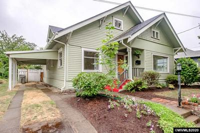 1120 1ST AVE SE, Albany, OR 97321 - Photo 1
