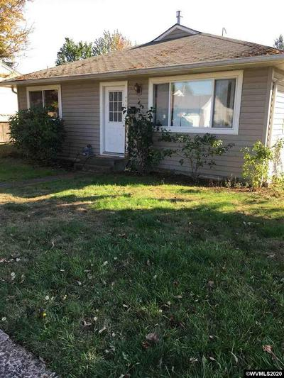 490 E ST, Lebanon, OR 97355 - Photo 1