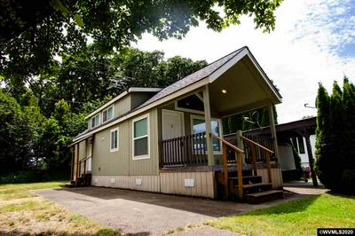 200 NW 53RD ST UNIT 78, Corvallis, OR 97330 - Photo 2