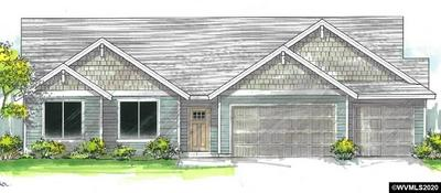 3052 MOSEY AVE, Albany, OR 97321 - Photo 1