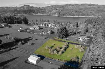 LAKE HILL (LOT #1915) LN, Sweet Home, OR 97345 - Photo 1