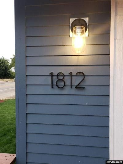 1812 MARION ST SE, Albany, OR 97322 - Photo 2