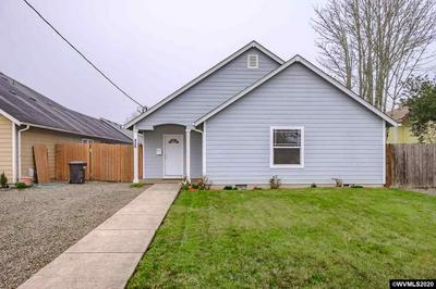 426 S 5TH ST, INDEPENDENCE, OR 97351 - Photo 2