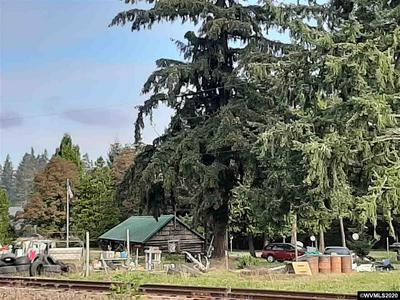 28637 SANTIAM HWY, Sweet Home, OR 97386 - Photo 2