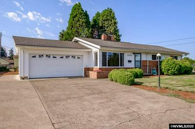 1102 NE 16TH AVE, Albany, OR 97321 - Photo 2