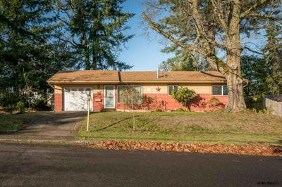 1125 14TH AVE SE, Albany, OR 97322 - Photo 1