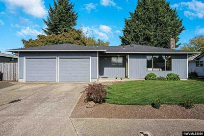 609 27TH AVE SE, Albany, OR 97322 - Photo 2