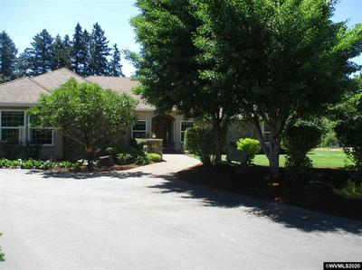518 NW THORNTON LAKE DR, Albany, OR 97321 - Photo 1