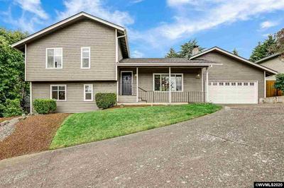 4181 NW JASMINE PL, Corvallis, OR 97330 - Photo 1