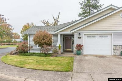 21 SOUTH PL, Lebanon, OR 97355 - Photo 1
