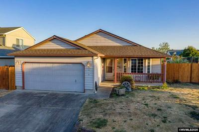 3040 23RD AVE SE, Albany, OR 97322 - Photo 2