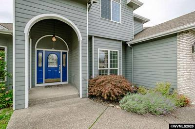 874 28TH AVE, Sweet Home, OR 97386 - Photo 2