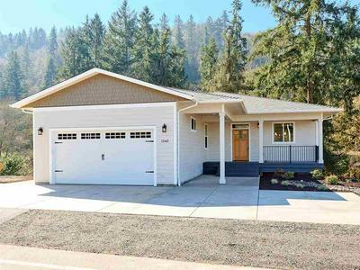 1348 S WATER ST, SILVERTON, OR 97381 - Photo 1