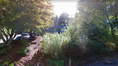 510 LEFFELLE, Salem, OR 97302 - Photo 1