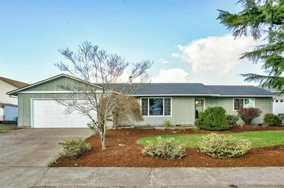 722 STINSON ST, INDEPENDENCE, OR 97351 - Photo 1