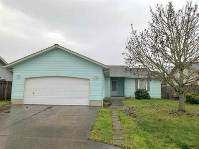 3106 30TH, Albany, OR 97322 - Photo 1