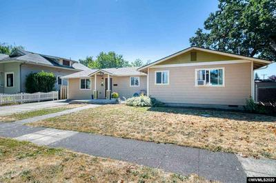 385 B ST, Independence, OR 97351 - Photo 1