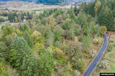 HILLTOP (LOT #443) DR, Lebanon, OR 97355 - Photo 1