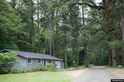 7424 NW MOUNTAIN VIEW DR, Corvallis, OR 97330 - Photo 2
