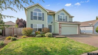 5176 FALCON ST SW, Albany, OR 97321 - Photo 2