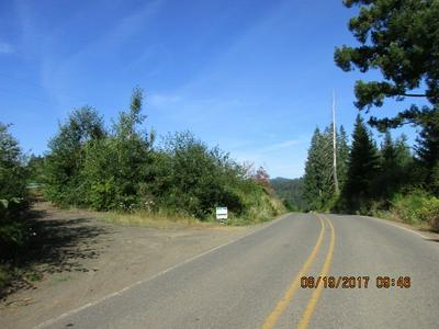 NW TIMBER RD, Timber, OR 97144 - Photo 1