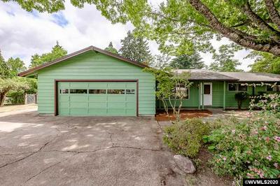 1745 SW WHITESIDE DR, Corvallis, OR 97333 - Photo 2