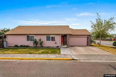 3310 18TH PL SE, Albany, OR 97322 - Photo 2