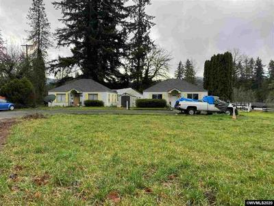 11383 OLD BRIDGE (& 22044 LILLY LN) CT, STAYTON, OR 97383 - Photo 1