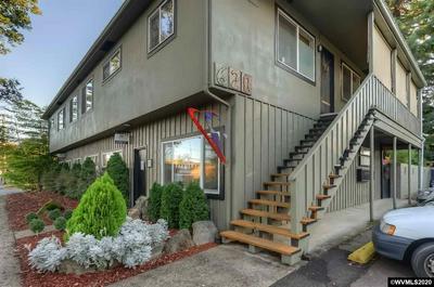 620 NW VAN BUREN AVE, Corvallis, OR 97330 - Photo 1