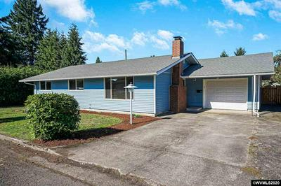 75 COX ST, Lebanon, OR 97355 - Photo 1