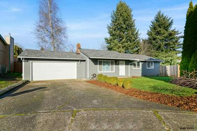 5306 PIKE CT S, Salem, OR 97306 - Photo 1