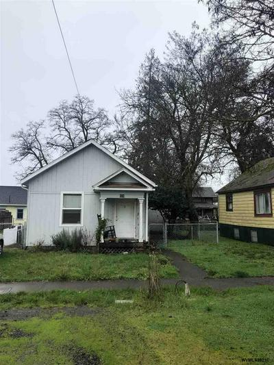 824 JEFFERSON ST SE, Albany, OR 97322 - Photo 1
