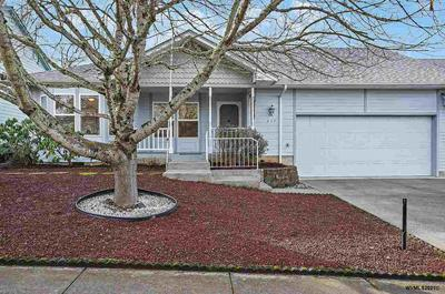 227 NORWAY ST, Silverton, OR 97381 - Photo 1