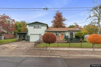 1005 12TH AVE SW, Albany, OR 97321 - Photo 1