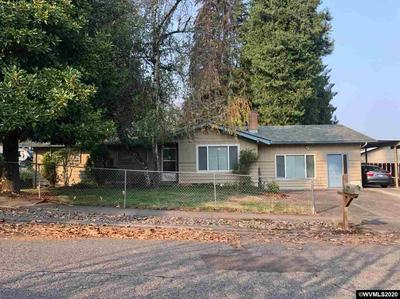 240 NANDINA ST, Sweet Home, OR 97386 - Photo 1