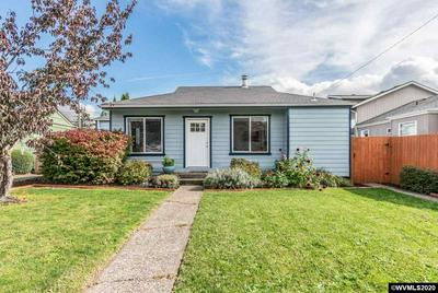 1505 MAPLE ST SW, Albany, OR 97321 - Photo 1
