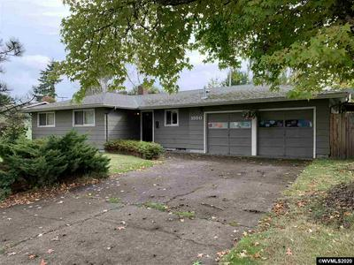1550 NW MAPLE AVE, Corvallis, OR 97330 - Photo 1