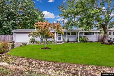 1810 29TH AVE SE, Albany, OR 97322 - Photo 1