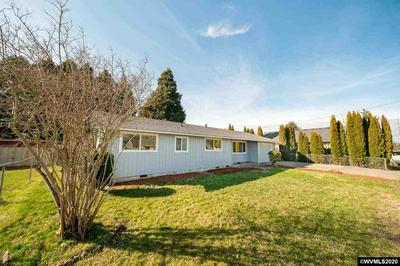 440 S 9TH ST, INDEPENDENCE, OR 97351 - Photo 2