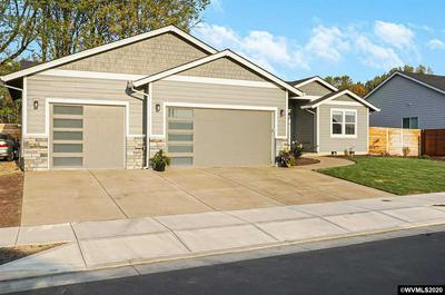 6047 NE CHANDRA CT, Albany, OR 97321 - Photo 2