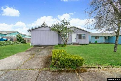 2773 S 10TH ST, LEBANON, OR 97355 - Photo 1