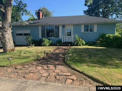 1410 7TH AVE SW, Albany, OR 97321 - Photo 1