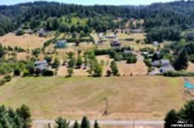 202 DIVISION ST, SILVERTON, OR 97381 - Photo 2